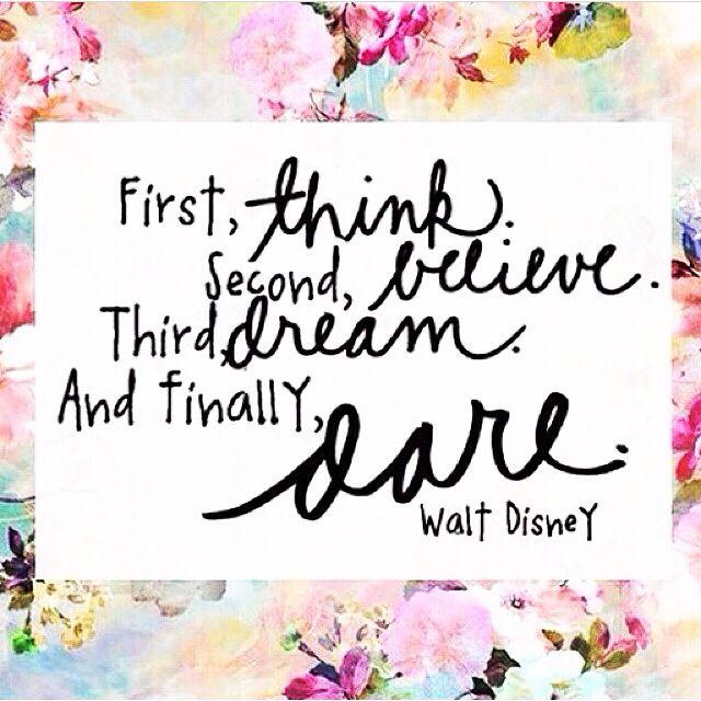 Disney Motivational Quotes Pinterest: Best 25+ Team Motivational Quotes Ideas On Pinterest