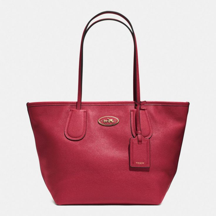 Explore our online collection of Coach? designer handbags, wallets, jewellery, fashion, accessories for women and men. Enjoy free shipping on all orders!