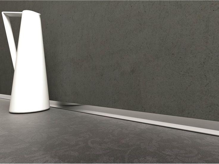 10 best pavimento images on Pinterest   Flooring, Floors and Ceramica