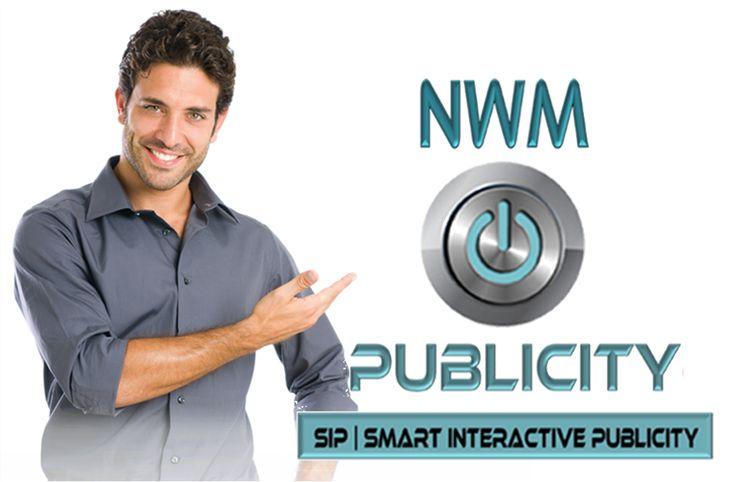sip é o melhor conteudo publicitario digital para empresas um canal que liga a sua empresa ao mundo com varias funcionalidades para pc's, tablets e iphones