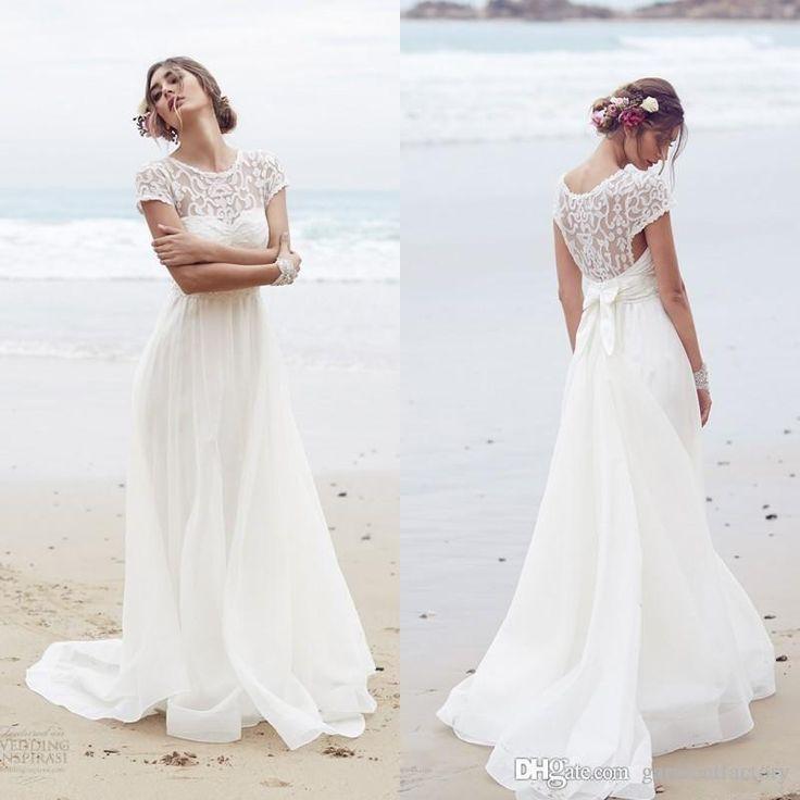 145 besten Brautkleid Bilder auf Pinterest