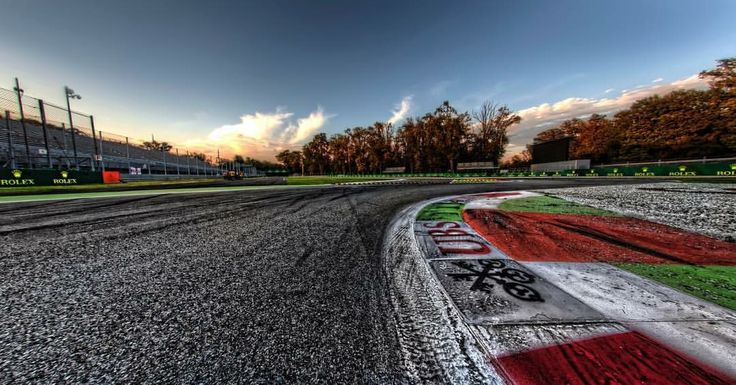 """""""If a person has no dreams, they no longer have any reason to live. Dreaming is necessary, although in the dream reality should be glimpsed"""" – Ayrton Senna #F1 #F12016 #F1Spa #motivationmonday #vandel #vandelco 📸 Andrej Rozman 🌐 andrej-photography.com All rights reserved by the author. Reproduced with the authors permission."""