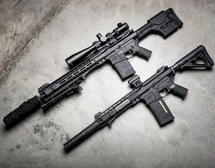 how to build a gun shop in darkrp