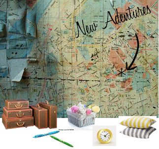 Not sure what to pack for college? Take a look at our expert tips before making your list.