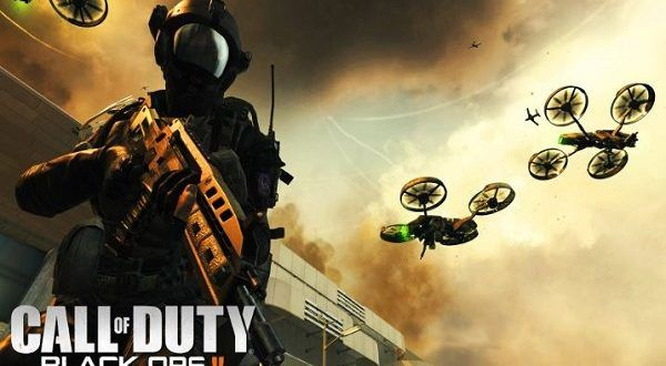Call Of Duty Black Ops 2 Pc Game Free Download Full Version Call