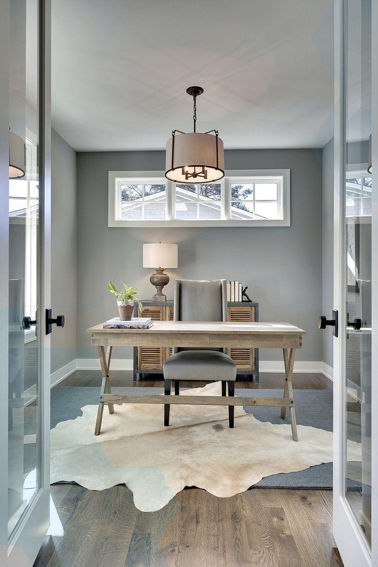 Trendy Home Office Ideas Ikea Workstation Workroom Set Area