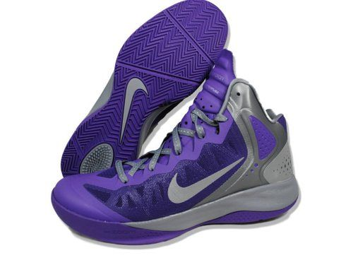 5 Best and Most Comfortable Basketball Shoes - MyBasketballShoes.com