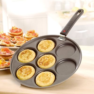 Po le blinis wishlist pinterest entrees thermomix - Machine cuisine thermomix ...