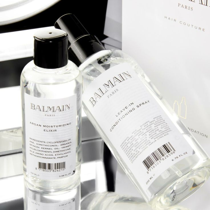 Somethings are worth waiting for… sign up to our newsletter to be the first to know about the launch of Balmain Hair Couture in South Africa. www.glamit.co.za  Photo from Balmain Hair Couture