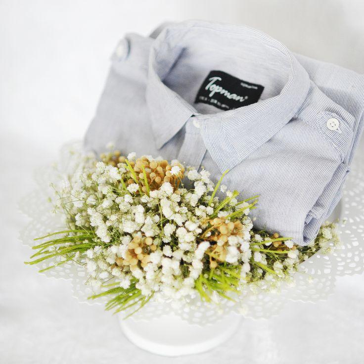 Malay Wedding Gifts: Simple & Minimal 2