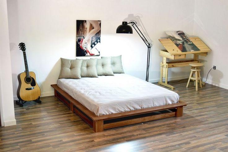 les 44 meilleures images du tableau chambre adulte et enfant abc meubles sur pinterest chambre. Black Bedroom Furniture Sets. Home Design Ideas