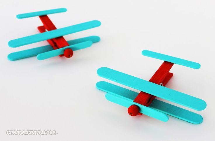 kladnypa-flygplan