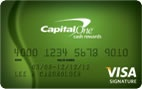 credit card no annual fees philippines