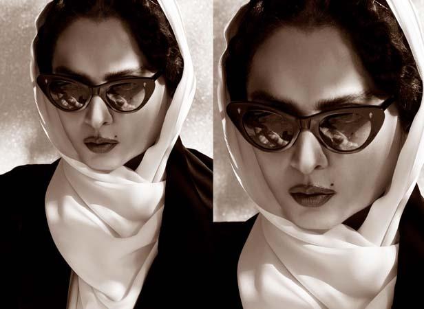 164 Best Rekha Gemini Ganesan Images On Pinterest: 140 Best Images About Rekha....One Of A Kind On Pinterest