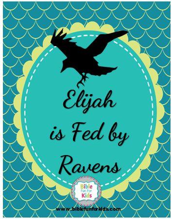 elijah and the widow of zarephath youtube 9867761