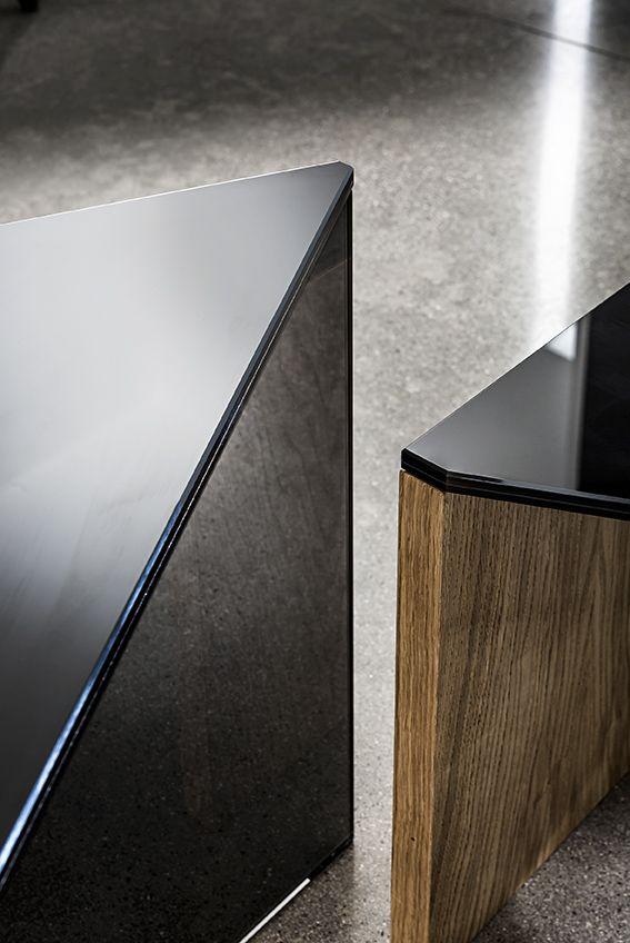 Be inspired by Regolo #details #design #madeinitaly#architecture #archilovers #interiors #inspiration