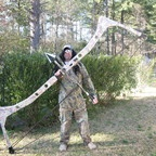 Bow Hunting Videos, Bow Hunting Pictures, and Bow Hunting Articles on Funny or Die#
