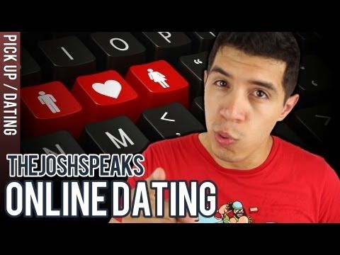 How to Meet Girls Online: 11 Steps (with Pictures)