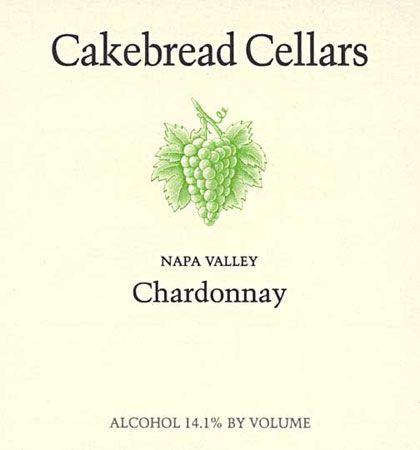 A favorite Chardonnay