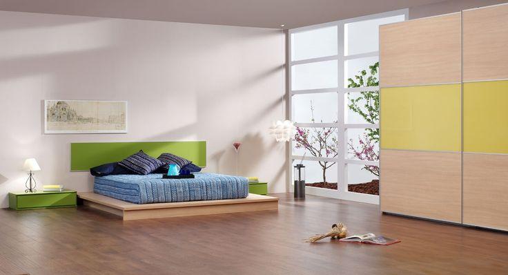 Las 25 mejores ideas sobre tatami cama en pinterest for Medidas para sabanas matrimoniales