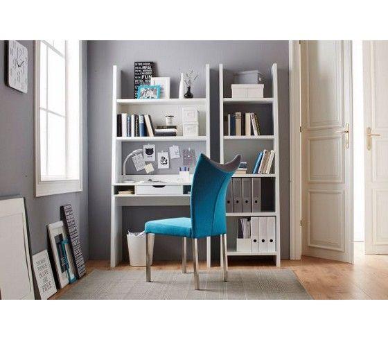 Íróasztal (001087018804): Kép 0308150901pisa.jpg (image/jpeg)