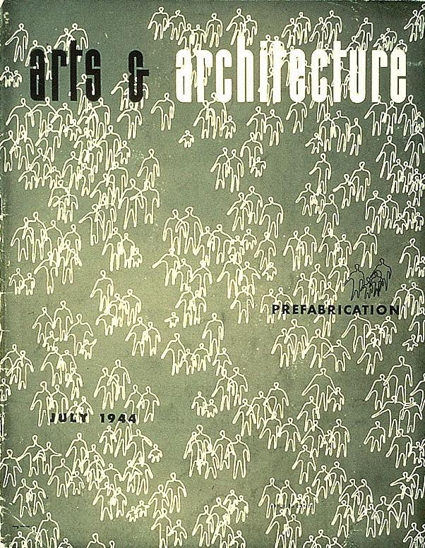 139 best architectural & design magazines images on pinterest