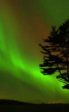 Alta-Can Aurora Tours | Travel | Vacation Ideas | Road Trip | Places to Visit | AB | Tour | Natural Feature