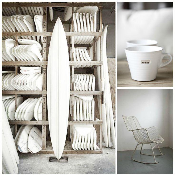 DMC mood board | Interior Design  www.designermancave.com #mancave