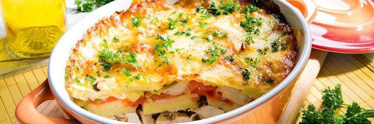 http://nl.aldi.be/aldi_ovenschotel_van_kip_prei_aardappel_tomaat_en_kaas_1096.html