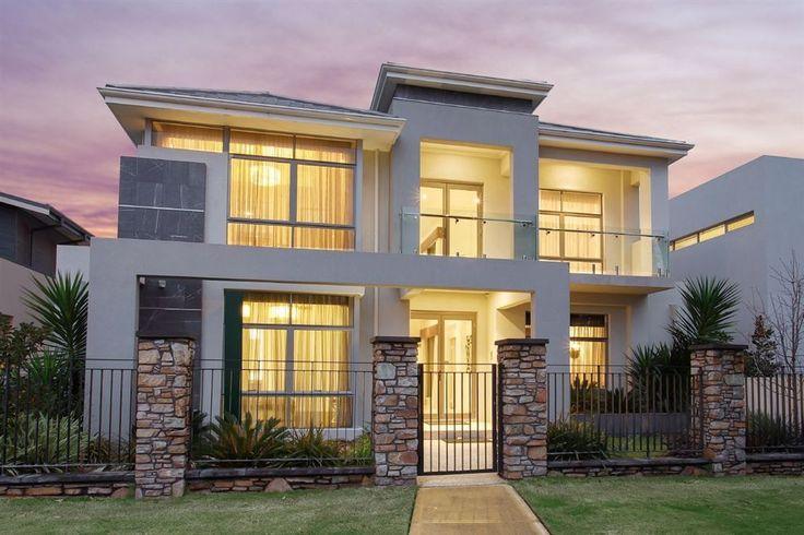 17 Pinnata Mews   Perth - Perth Metro   Australia   Luxury Property Selection