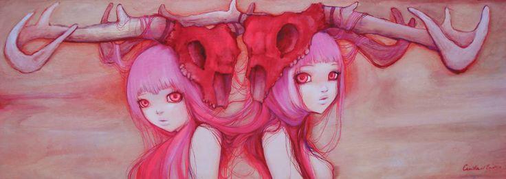 pinktwinrainbow