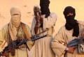 """Trois terroristes présumés qualifiés de """"dangereux"""", dont un responsable d'Al-Qaïda au Maghreb islamique (AQMI), ont été arrêtés le 15 août dernier par les forces spéciales de l'armée algérienne à l'entrée de la ville de Berriane, dans la préfecture de Ghardaïa (570km au sud d'Alger), rapporte lundi l'agence officielle APS, citant des """"sources bien informées"""". Nécib [...]"""