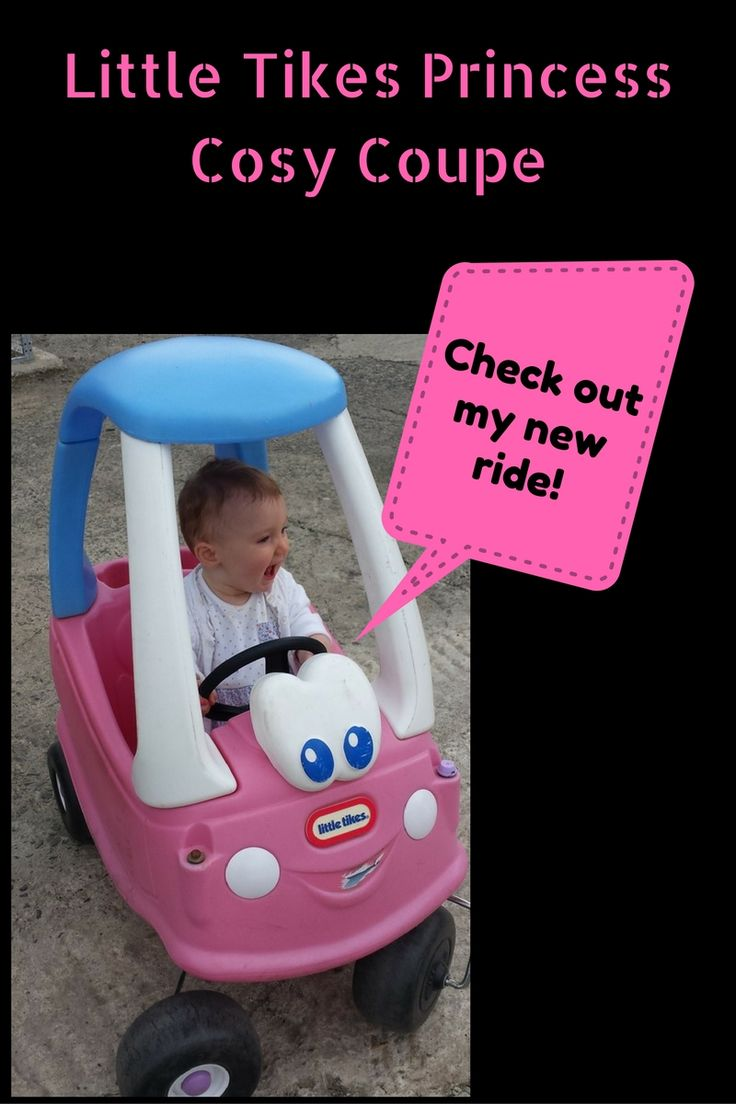26 best Ride on Toys For 1 Year Olds images on Pinterest | 1 year ...