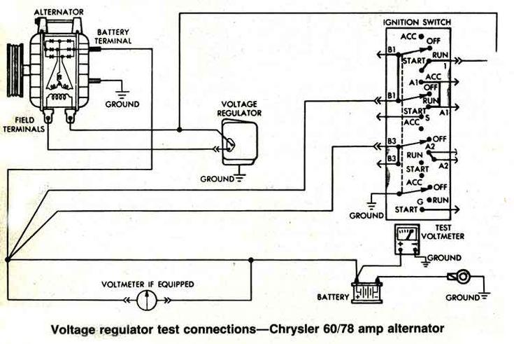 Alternador - Generador | como funciona un alternador? | Componentes - Diagnostico | Electricidad automotriz