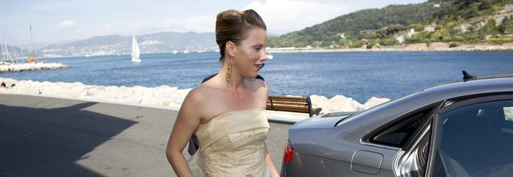 Italian Riviera Wedding, romantic Italy wedding, Wedding planning Italy by Perfect Wedding Italy by cometosee.it Get information here: http://www.perfectweddingitaly.com
