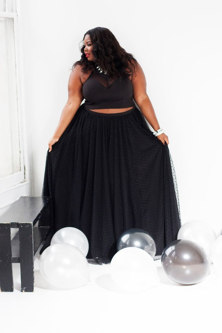 17 Best ideas about Birthday Outfits Women on Pinterest | 21 birthday outfits 21st birthday ...