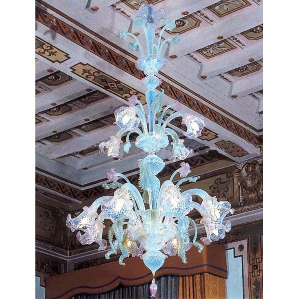 103 Best Images About Chandelier On Pinterest: 103 Best Murano Images On Pinterest