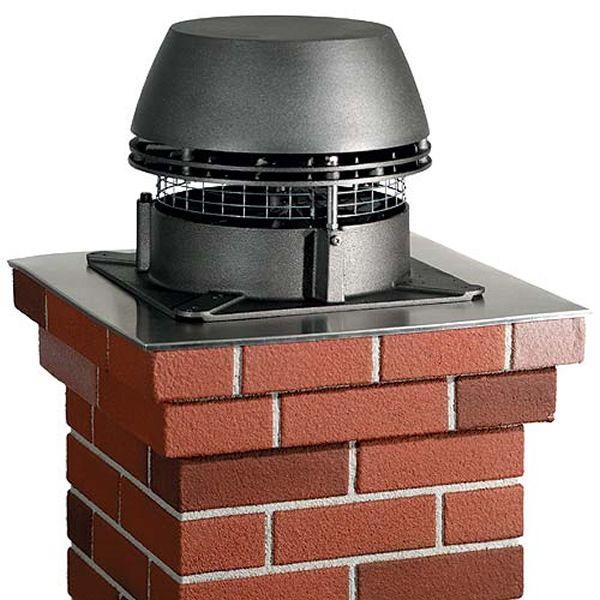 Chimney Fans Woodlanddirect Com Exhausto Fans Chimney Fans Fireplace Fan Exhaust Fan Fireplace Accessories