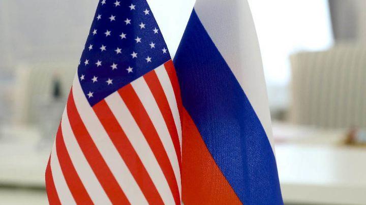 Санкции против России в 2018 году - Новости