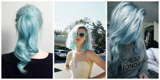 Lo mejor en Peinados y Color de Cabello para Mujer en 2016 #hairstyle #women #fashion #moda #mujeres