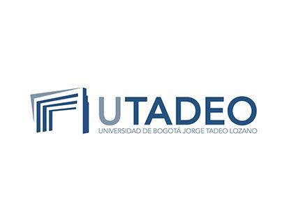 "Check out new work on my @Behance portfolio: ""Futbol _ Baloncesto _ Uniformes Utadeo"" http://be.net/gallery/34009392/Futbol-_-Baloncesto-_-Uniformes-Utadeo"