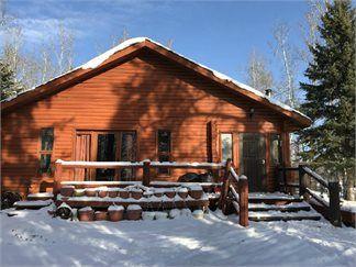 160 Acres  Nipawin, SK, Canada  $525,000