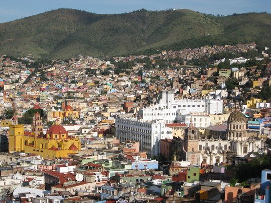 Guanajuato Tourism: TripAdvisor has 23,941 reviews of Guanajuato Hotels, Attractions, and Restaurants making it your best Guanajuato resource.