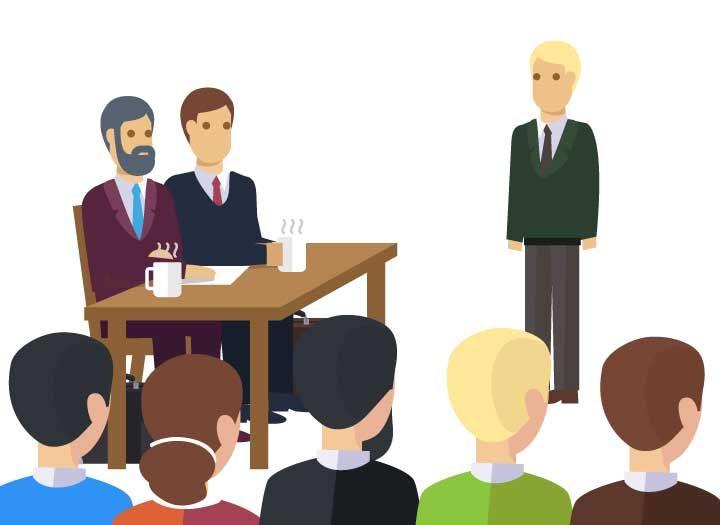 Conselho escolar: o que é, conceitos e como aplicar  +Acesse: www.canaldoensino.com.br #educacao #ensino