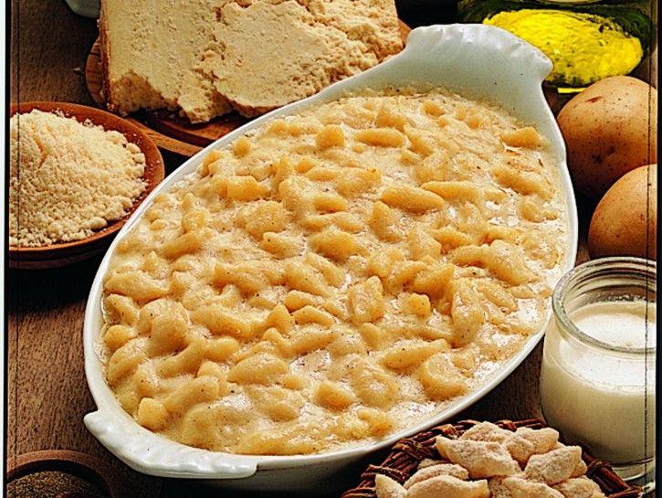gnocchi-di-patate-al-castelmagno