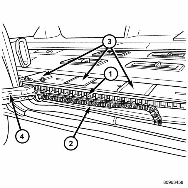 Image result for interior layout of chrysler voyager