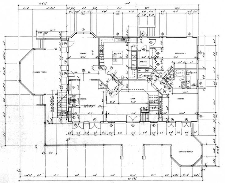 Cool Architecture Design Drawings 120 best house plans images on pinterest | floor plans, house