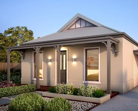 Looking For Unique Home Designs In Australia, Contact Us At Pillar Homes.  #homedesignsaustralia
