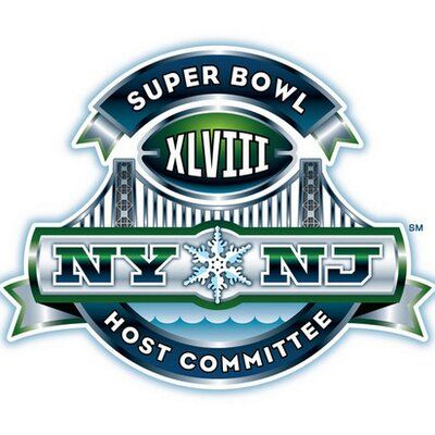 NYNJ Super Bowl (@NYNJSuperBowl) - Twitter | Direct interactions with follower and interesting contents about NYC. USA, 2014