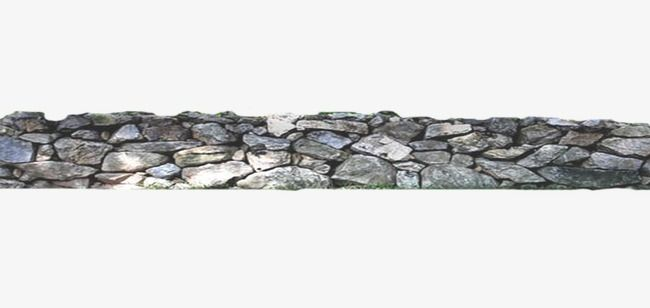 Stone Wall Product Kind Wall Product Png Transparent Clipart Image And Psd File For Free Download Stone Wall Stone Picture Wall